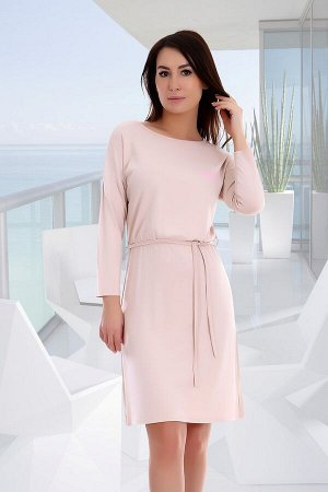 Платье 2459
