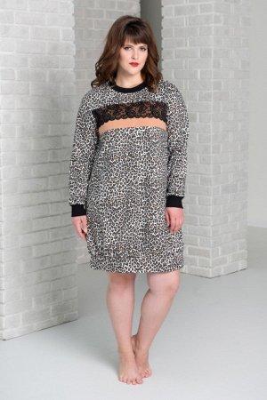 Платье, арт. 0854