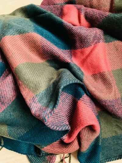 Более 1000 товаров со скидкой! Ликвидация одежды! — Шарфы,платки,палантины,перчатки — Платки и шарфы