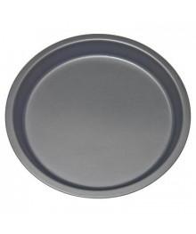 Форма для выпечки круглая 26x3см SL-1003