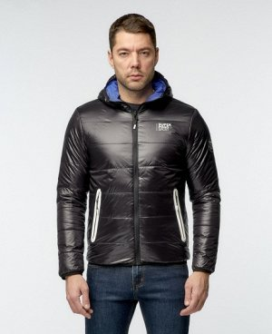 Куртка POO 9212