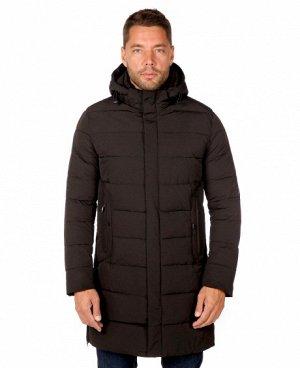 Куртка ICR 18821