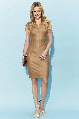 Платье ZAPS LAMIA 18 цвет 043