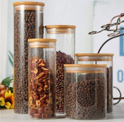 ☕ 50 оттенков кофе. Большая скидка на Швейцарию! — Банки для хранения кофе, чая — Чай, кофе и какао