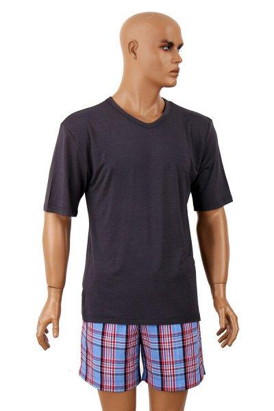 СИНЕЛЬ одежда! 44 Большие размеры, отличные цены!!SALE — Одежда для дома — Одежда для дома