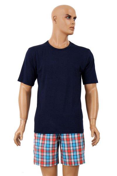 СИНЕЛЬ одежда! 44 Большие размеры, отличные цены!!SALE — Для мужчин — Одежда