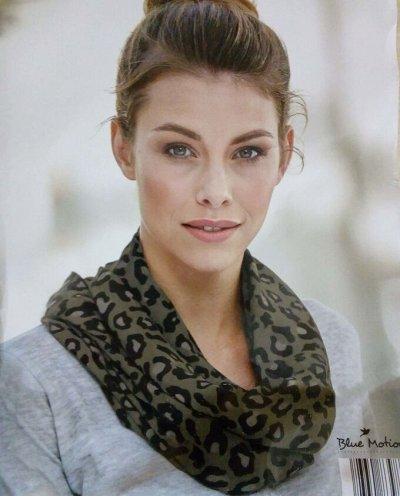 Одежда из Германии для всех. Отличное качество по супер цене — Женские шапки, шарфы, перчатки