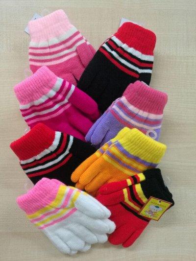 Одежда из Германии для всех. Отличное качество по супер цене — Детские шапки, шарфы, варежки