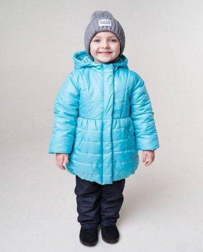✨ШаманMarket. Линзы, мышки, подарки. — АрктикГусь и ШериШефф (Россия) Зимние куртки — Верхняя одежда