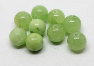 Всяко-разное))  — Натуральные камни  — Колье и бусы