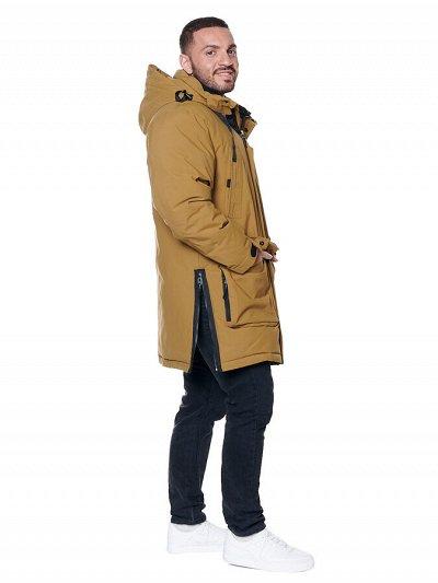 Одежда для активного отдыха. Отличное качество — Куртки мужские — Куртки и ветровки