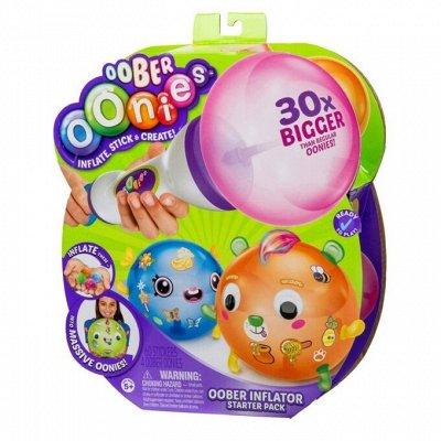 📣 БОЛЬШАЯ РАСПРОДАЖА ПРИСТРОЯ 📣 Быстрая доставка в ПВ  — Детские игрушки  — Игрушки и игры