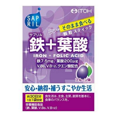 Распродажа продолжается. Для здоровья из Японии. — витамины в стиках — Витамины и минералы