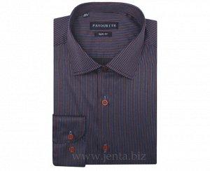 212080R Favourite рубашка мужская
