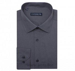 0901DF Favourite рубашка мужская