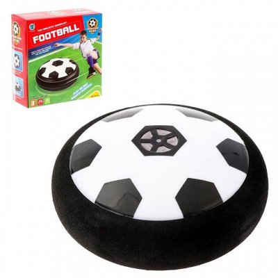 Игрушки детям - 39 — Наборы для футбола — Развивающие игрушки