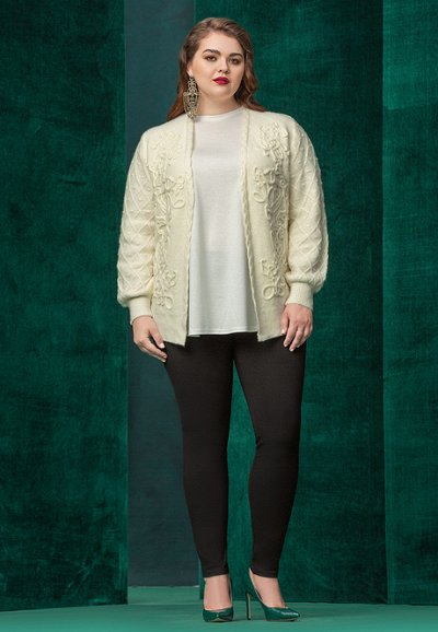 9-10/20* Faberlic* Avon* Amway* Oriflame*  — Faberlic STYLE* Одежда до 62 размера! — Большие размеры