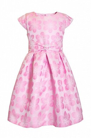 Lets Go, Платье для девочки Lets Go