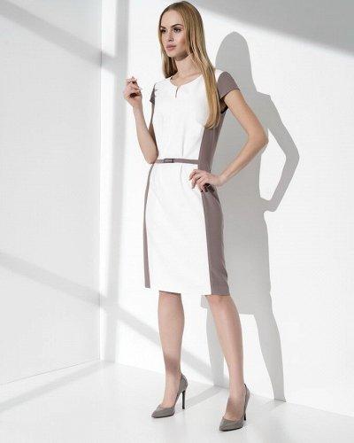 Польская мода-21 -30% на всё! — SUNWEAR распродажа — Рубашки и блузы