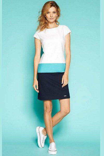 Польская мода-21 -30% на всё! — Zaps распродажа — Рубашки и блузы