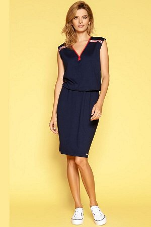Zaps SAGA 028 платье *