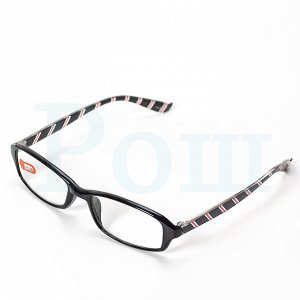 Очки для зрения без футляра +3.5