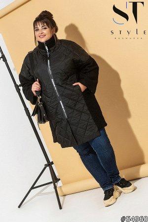 Пальто  54960