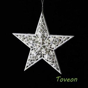 Новогоднее елочное украшение HTA-160200