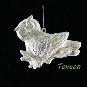 Новогоднее елочное украшение HTA-160310