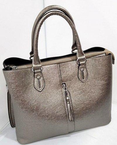 ♥♥♥S*u*m*k*off.-73 Осень. Новинки сумок  — Классные сумки. Наличие  — Сумки на плечо