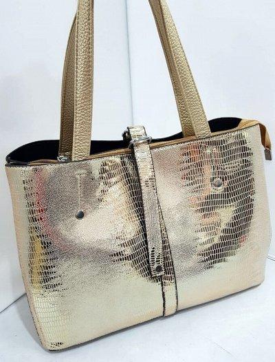 ♥♥♥S*u*m*k*off.-73 Осень. Новинки сумок  — Женские сумки . Коллекция № 2  — Сумки на плечо