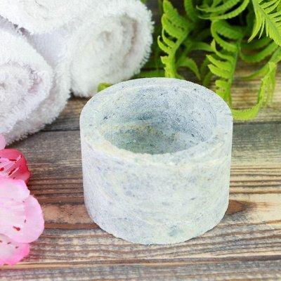 Добрая баня - 23 — Испарители — Все для бани и сауны