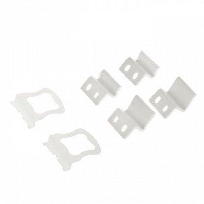 Мебельная, оконная фурнитура. Инструменты для ремонта — Комплектующие к москитным сеткам
