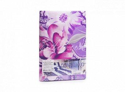 АДЕЛИС - низкие цены, большой ассортимент   — КПБ полиэстер — Постельное белье