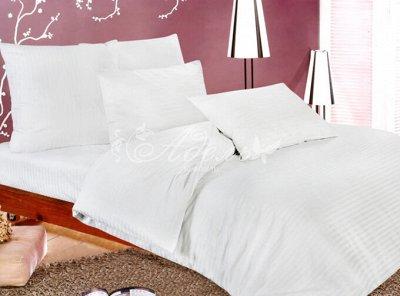 АДЕЛИС - низкие цены, большой ассортимент   — Спецпредложение для гостиничных комплексов — Постельное белье