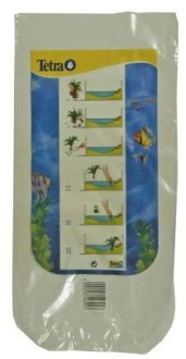 Tetra пакет для рыб малый