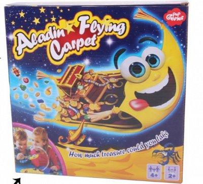 Успей купить! Для дома, для себя, для домашнего любимца! — Игрушки и игры для детей — Развивающие игрушки