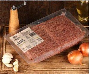 Фарш 70/30 (2кг) (Ground Beef 70/30), рубленый, неформов. из говядины, заморож. ар.67177/680043