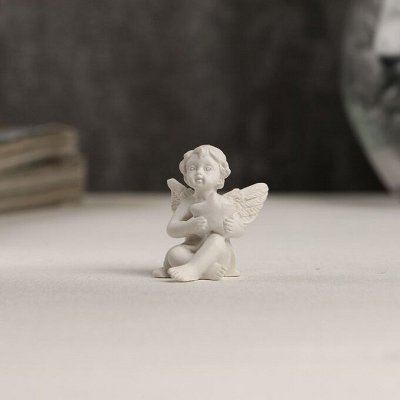 Сима в наличии) игры, огород, творчество, бижу, Для дома) — Ангелочки — Пасха