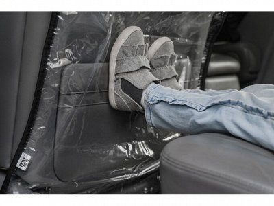 💕ROXY-KiDS - самое необходимое для Мам и Малышей💕8 — Аксессуары для автомобиля — Транспорт