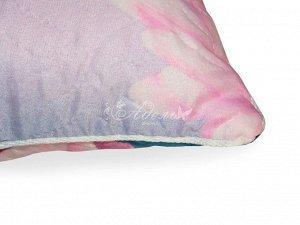 Набор всесезонный (одеяло синтепон 1.5СП+подушка файбер 50х70