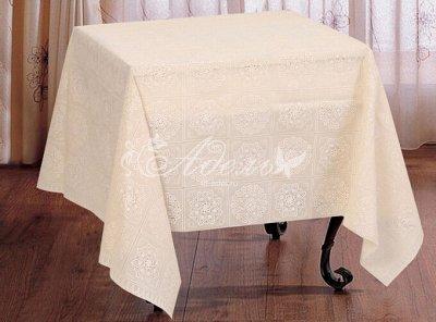 Подушки для сна, для стульев, декоративные, детские подушки. — Скатерти — Клеенки и скатерти