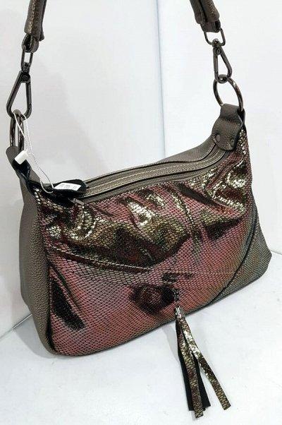 ♥♥♥S*u*m*k*off.-73 Осень. Новинки сумок  — Самые лучшие сумки. Разбираем  — Сумки на плечо