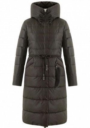 Зимнее пальто OM-18097
