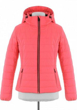 Куртка WHS-378104