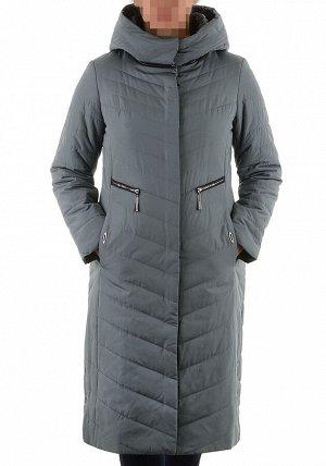 Пальто OB-10320