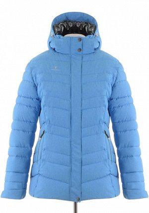 Спортивная зимняя куртка JL-1733