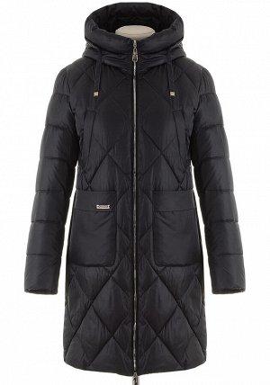 Пальто-еврозима PL-10073