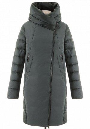 Зимнее пальто HLZ-627