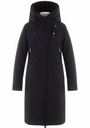 Зимнее пальто PL-9008
